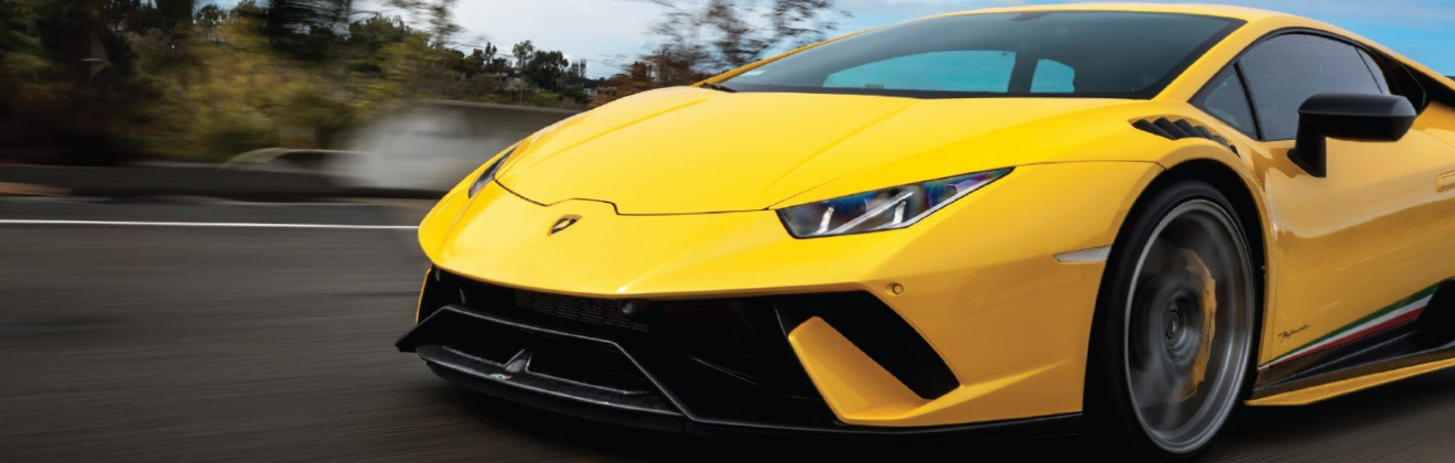 XPEL-ULTIMATE-PLUS-PPF-Lambo-page-topper